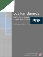 1996-FANDANGOS-O-FANDANGUILLOS-1
