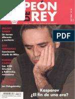 Ajedrez - Peon de Rey May2004.pdf