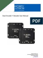 Duet_UserManual_v1.1
