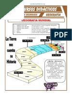 Geografía-Mundial-para-Tercer-Grado-de-Secundaria (1)