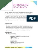 350590288-PAE-DE-HIPERTIROIDISMO-docx.docx