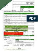 3679A Prof-CL- V & V CONTRATISTAS GENERALES- Equipos Varios Pen- 2018-11-26