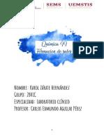 2BVLC_Zarate Hernandez Karol_03. quimica II
