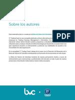 184_En qué productos puedo invertir através de la bvc BONOS.pdf
