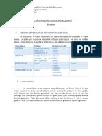 Guía sobre ortografía acentual, literal y puntual.docx
