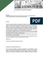 Documento_completo.7.-PARA-ENSEÑAR-HAY-QUE-INVENTAR-UN-MUNDO.pdf-PDFA.pdf