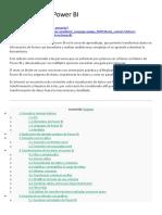 Introducción a Power BI.docx