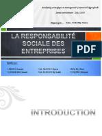rse mémoire 1.pdf