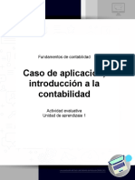 Fundamentos_Contab_Actividad_evaluativa_U1_