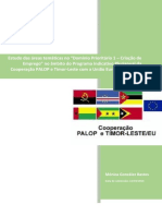 Estudo_ Moçambique_vs final.pdf