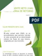 VAN_Y_TIR (1)