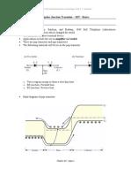 A MT Ch20 BJT Basics.pdf