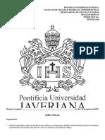 Finanzas Básicas - Parcial 1 1930.doc