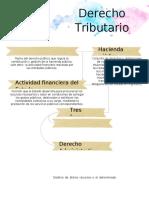 TRIBUTARIO CLASE 08.04