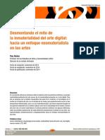 Desmontando_el_mito_de_la_inmaterialidad.pdf