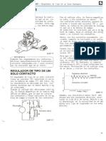 Material de consulta SISTEMA DE CARGA (1).pdf