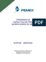CURSO_DE_CALIDAD_PARA_SUPERVISORES_DE_OBRA_DUCTOS__1586716547.pdf