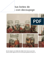 FRASCOS DE COCINA CON SERVI.docx
