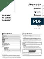 QRD3515-B-Owner-Manual-enesptbrzhtwarfa
