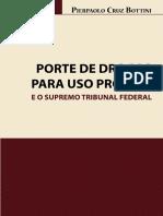 Livro_Pierpaolo-Online-11.pdf