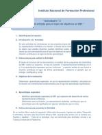 Actividad_2 (1).pdf