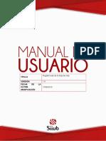 Manual de usuario - Registro web de hoja de vida (1).pdf