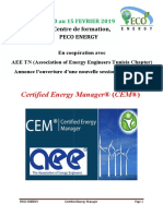 PROGRAMME CEM 3RD SESSION.pdf