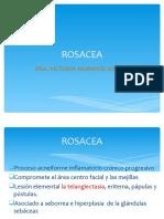 5._Rosacea