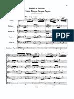 Bach_Cantata BWV 12