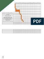 cronograma_ejemplo (1)