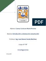 408085844-sistema-satelital-Mexico-copia-2-docx.docx