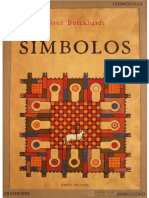 BURCKHARDT, T. - Símbolos.pdf