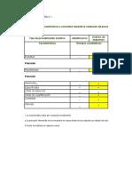 FQ-011-LISTA DE VERIFICACION DE EVIDENCIAS DE AUDITORIA INTERNA 9001, 17025 3619