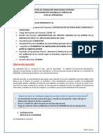 1. Guia_de_Aprendizaje contabilidad