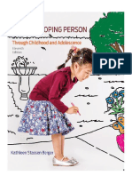 The+Developing+Person+through+Childhood+and+Adolescence+by+Kathleen+Stassen+Berger.pdf