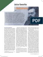 Boltzmann-RdF.pdf