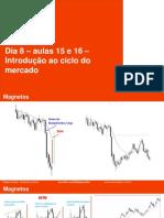 Aulas 15 e 16.pdf
