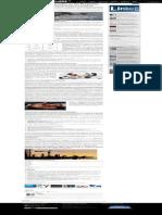 Gestión de Interesados en los Proyectos - salineropampliega.com