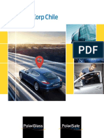 PolariCorp Brochure
