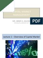 Capital-Market-Management (1).pptx