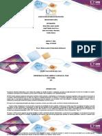 TAREA 4- Formato  - Plan de mejoramiento institucional (2)