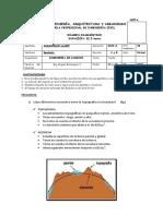 Examen Remberly Angaspilco LLamo