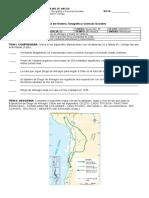 prueba_seminario_6toB_01.doc