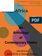 20.35-Africa-An-Anthology-of-Contemporary-Poetry-Published-Online-by-Brittle-Paper-2018-1.pdf