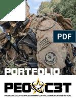 2019-Portfolio-Book