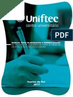 Manual_Normalizacao_ Trabalhos_ Academicos_10042017 - Copia.doc