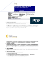 plandeaulapresupuestos-120212135718-phpapp02.pdf