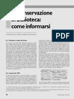 La conservazione del libro.pdf