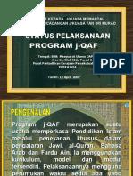 j-QAF (Japim)