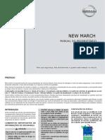 NISSAN new-march-manual-proprietario.pdf